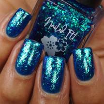 Movies & Manis by Nailed It!