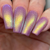 Purple Pearl by Nailed It!