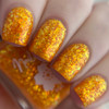 Orange You Glad by Nailed It!