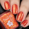 Strawberried Treasure by Nailed It!