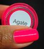 Agate by Lumen