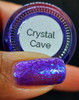 Crystal Cave by Lumen