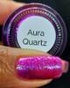 Aura Quartz by Lumen