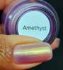 Amethyst by Lumen