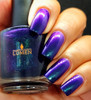 Bismuth by Lumen