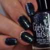 Oil Slither by Girly Bits
