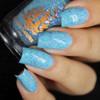 Mermaid Sprinkles by Rogue