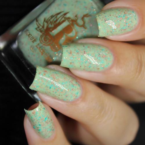 Dino Sprinkles by Rogue