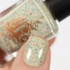 Birthday Sprinkles by Rogue
