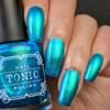 Agua Fina by Tonic