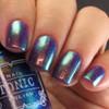 Spectra Light by Tonic