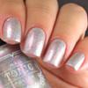 Opal Ash by Tonic