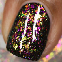 Secrets Of The Ocean by Nailed It Hawaii