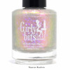 Tale As Old As Time (Project Artistry July 2021) by Girly Bits