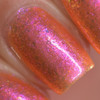 This Girl Is On Pfizer (PPU Aug 2021) by Girly Bits