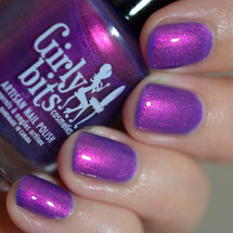 Where My Demons Hide by Girly Bits