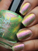 Fiddle Me This by Girly Bits