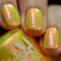 Seize Every Opry-tunity by Girly Bits