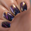 Witch's Eye {Magnetic} (Precious Pearls, Metals, and Magnetics FB group exclusive) by Girly Bits