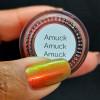 Amuck Amuck Amuck by Lumen