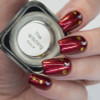 The Witching Hour (loose glitters) by Lumen