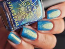 Atlantis by Starbeam