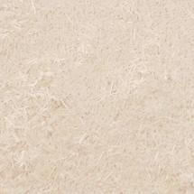 Matte White .125 x .0125 Bar Glitter