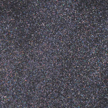 Charcoal Holo .008 Glitter