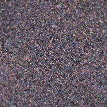 Charcoal Holo .015 Glitter