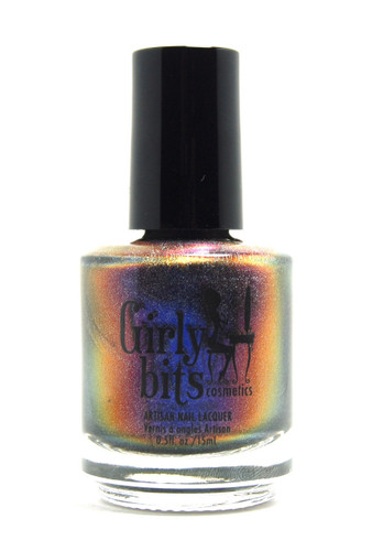 Belly Jeans   GIRLY BITS COSMETICS