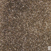 Bronze Gold Glitter | GIRLY BITS COSMETICS