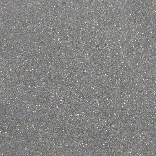 Silver Holo Dust .002 x .004 12µm | GIRLY BITS COSMETICS