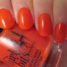 Sailor's Delight by Girly Bits Cosmetics