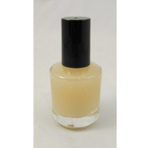 Matte Base (15mL bottle)