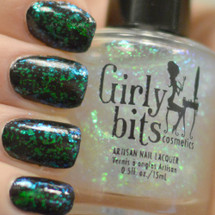 What Low Buy? by Girly Bits