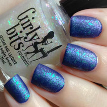 Swoon by Girly Bits