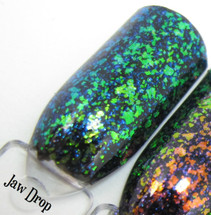 Jaw Drop by Girly Bits