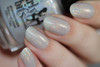 Swatch courtesy of Lacquerstyle | GIRLY BITS COSMETICS Snafu