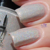 Swatch courtesy of Set In Lacquer | GIRLY BITS COSMETICS Snafu