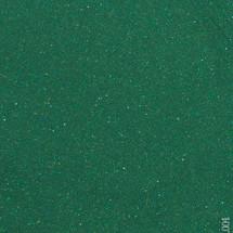 Emerald Holo Dust | GIRLY BITS COMETICS