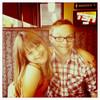 Andrew & Julia