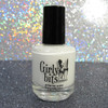 Mind The Gap (Liquid Latex Barrier) by Girly Bits