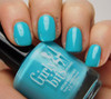 Dreaming Tree | swatch by Be Happy Buy Polish