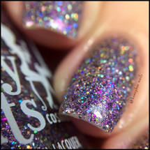 Witch, I'm Fabulous! by Girly Bits