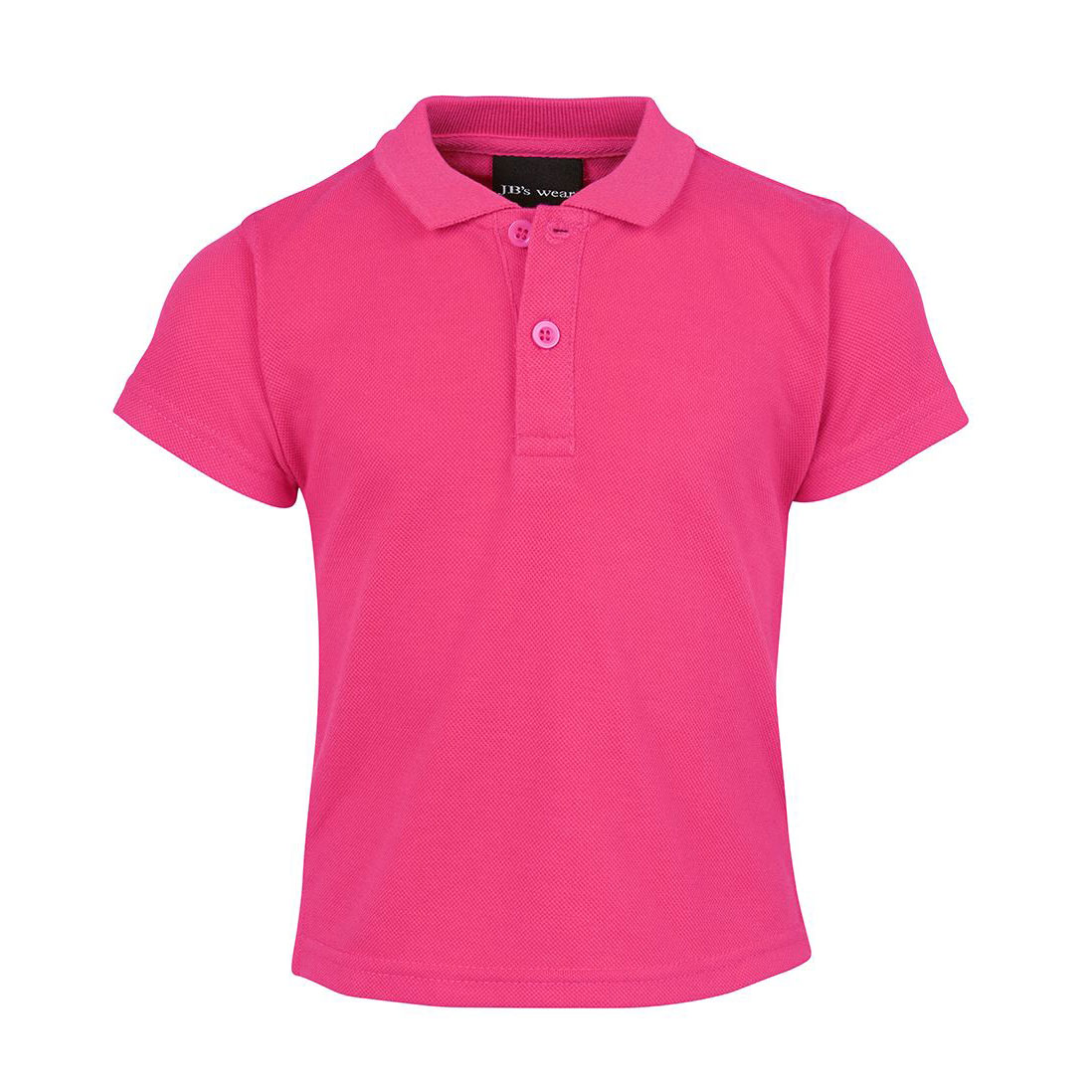 The Old Navy toddler & baby polo shirts assortment has great additions for any wardrobe. Mix and match our fashionable polo shirts for toddlers options to create a look that is all your own.