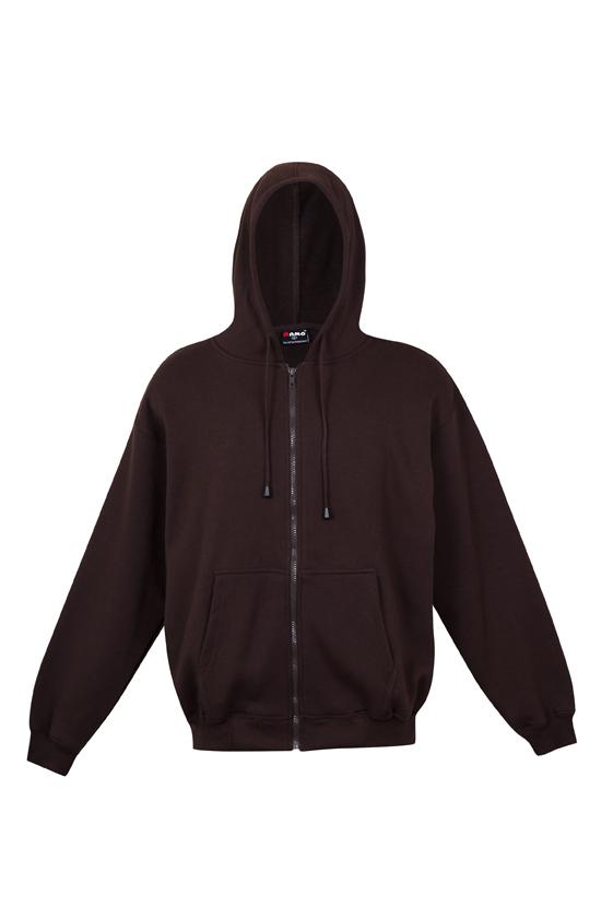 Ladies Hoodies Jacket Top Sweater Sweatshirt Zipper New