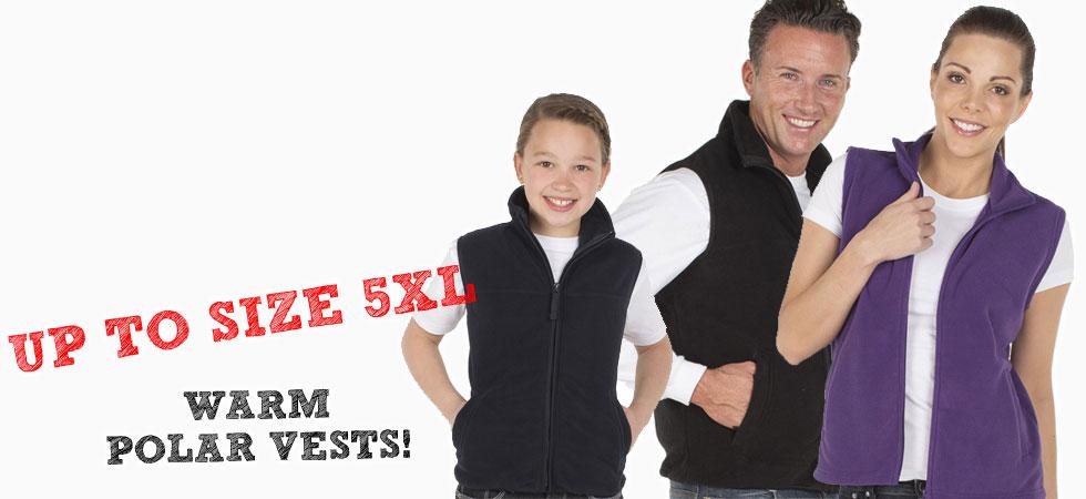 Singlets Kids Buy Online Bulk Wholesale Blankclothing  Blank Clothing Wholesale | Plain T-Shirts Hoodies Singlets ...