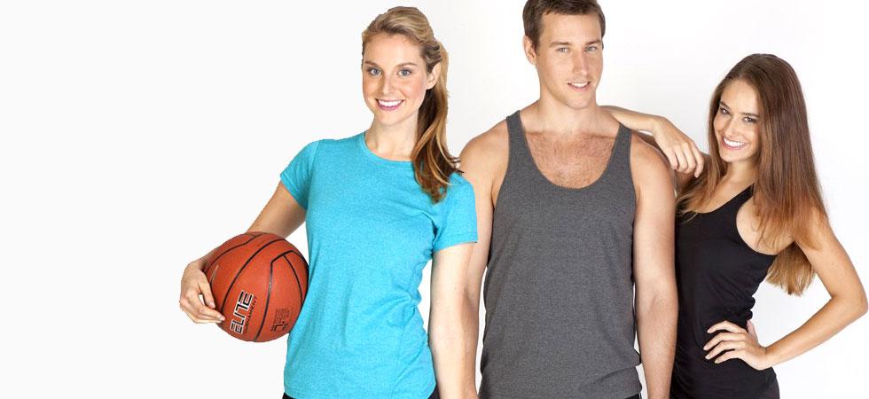Hoodies Online | Blank Clothing