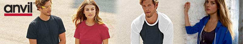 Anvil-Clothing-Online-Wholesale-Australia