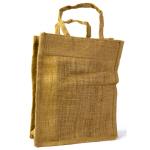 Bag Eco Cotton | Calico | Calico Bag | Bulk Buy Calico Bag | Wholesale Calico Bags